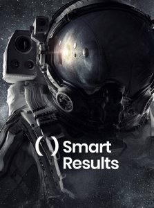 Smart Results