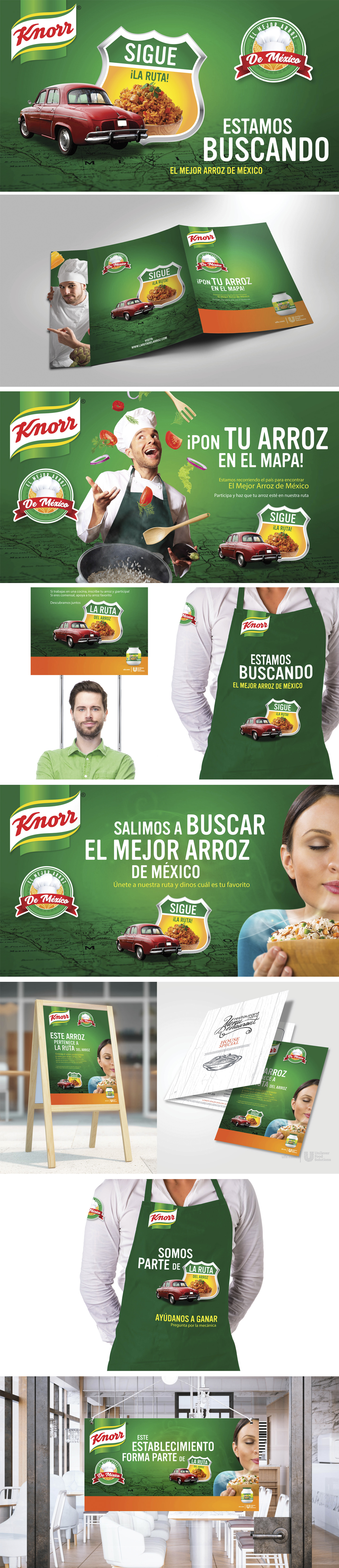 Knorr Smart Results
