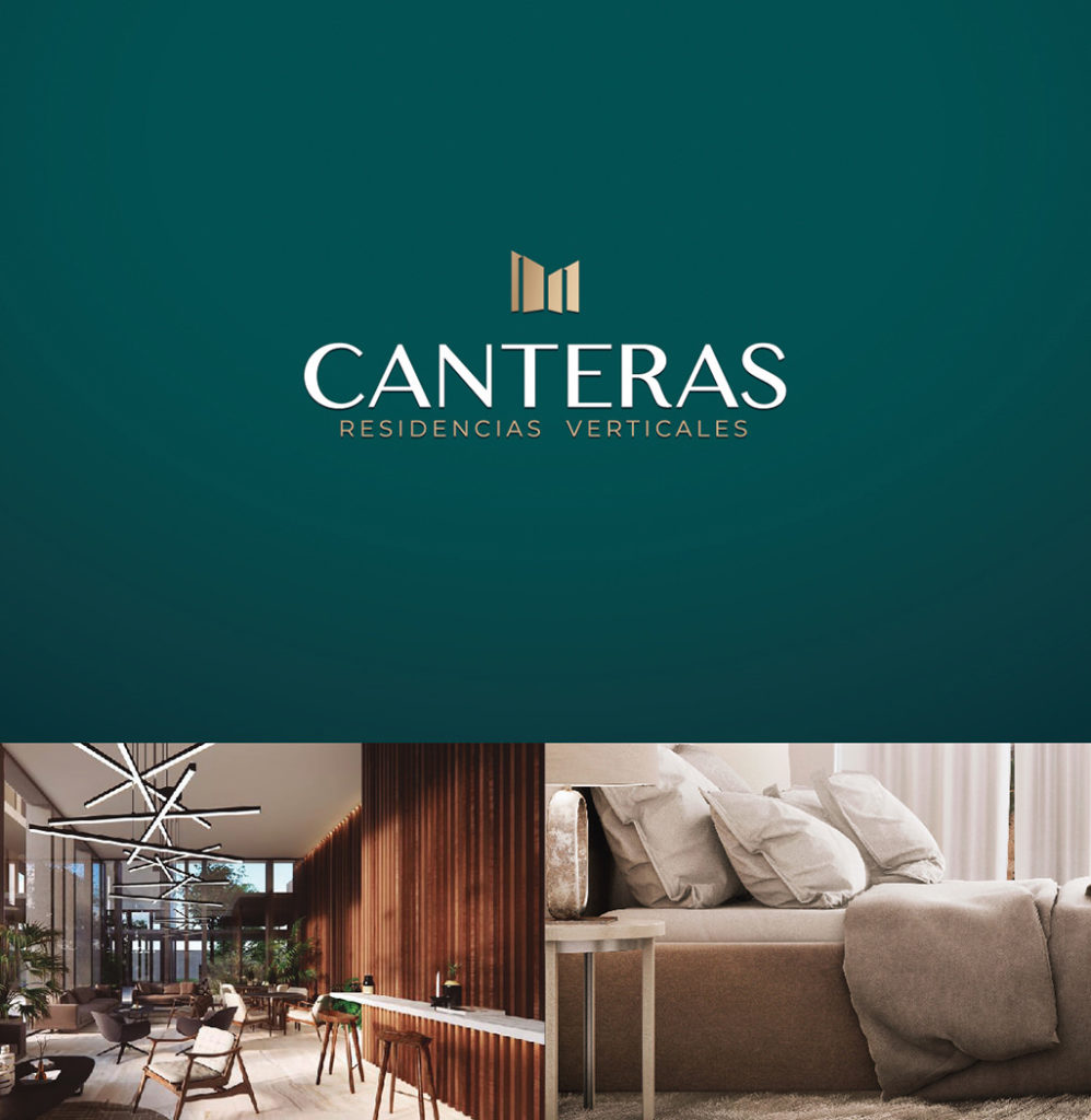 CANTERAS Smart Results