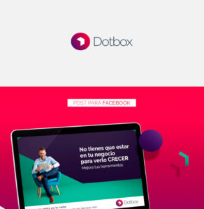 DOTBOX Smart Results
