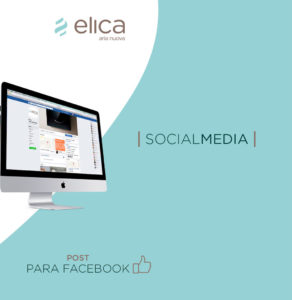 ELICA Smart Results