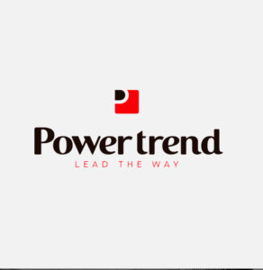 Powertrend Smart Results